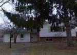 Foreclosed Home in Green Bay 54301 HALSEY ST - Property ID: 2960847600
