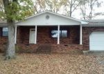Foreclosed Home in Fort Oglethorpe 30742 GENERAL HAYS RD - Property ID: 2961107308