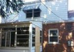 Foreclosed Home in Grosse Pointe 48236 CHESTER ST - Property ID: 2961769984