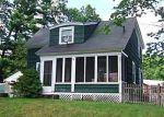 Foreclosed Home in Tyngsboro 01879 LAKEVIEW AVE - Property ID: 2961911434