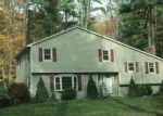 Foreclosed Home in Belchertown 1007 ALLEN RD - Property ID: 2961976697