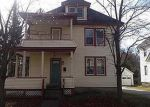 Foreclosed Home in Pittsfield 01201 TAYLOR ST - Property ID: 2961990261