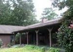 Foreclosed Home in Bethlehem 30620 LOGANVILLE HWY - Property ID: 2962180793