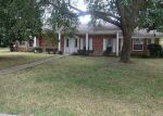 Foreclosed Home in Baytown 77521 BURNING TREE DR - Property ID: 2962457594