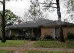 Foreclosed Home in Friendswood 77546 PALM AIRE DR - Property ID: 2962491309