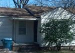 Foreclosed Home in Little Rock 72204 TULANE AVE - Property ID: 2962707228