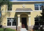 Foreclosed Home in Lakeland 33809 LIMESTONE LN - Property ID: 2963792981