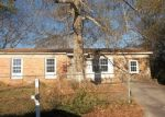 Foreclosed Home in Newnan 30263 MIDLAND PARK WAY - Property ID: 2964014139