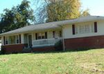Foreclosed Home in Rock Spring 30739 PEAVINE RD - Property ID: 2964411837