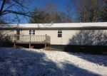 Foreclosed Home in Corbin 40701 RYDELL RD - Property ID: 2965184863