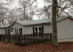 Foreclosed Home in Shepherdsville 40165 YORKSHIRE BLVD - Property ID: 2965207179
