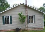 Foreclosed Home in Oakland 42159 SMITHS GROVE SCOTTSVILLE RD - Property ID: 2965265888