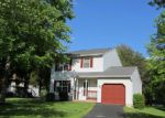 Foreclosed Home in Glen Burnie 21060 SHELTON AVE - Property ID: 2965886487