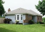 Foreclosed Home in Independence 64058 N COLONY LN - Property ID: 2966327978