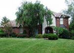 Foreclosed Home in Excelsior Springs 64024 92 HWY - Property ID: 2966582881