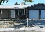 Foreclosed Home in Albuquerque 87109 JENNIFER DR NE - Property ID: 2966722131