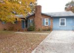 Foreclosed Home in Gastonia 28056 HICKORY GROVE RD - Property ID: 2966762885