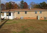 Foreclosed Home in Gastonia 28056 COOKS LAKE RD - Property ID: 2966819369