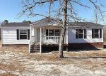 Foreclosed Home in Williston 29853 WEEKS RD - Property ID: 2967662470