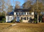 Foreclosed Home in Lake City 29560 MAGNOLIA ST - Property ID: 2967671221