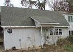 Foreclosed Home in Spartanburg 29307 RIVER DR - Property ID: 2967693569