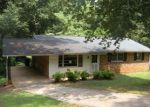 Foreclosed Home in Spartanburg 29307 GRANT CIR - Property ID: 2967694891