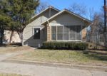 Foreclosed Home in Dallas 75215 LELAND AVE - Property ID: 2968562508