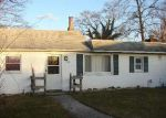 Foreclosed Home in Roosevelt 11575 CATLIN AVE - Property ID: 2970247837