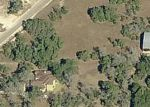 Foreclosed Home in Spring Branch 78070 LANTANA RDG - Property ID: 2970537329