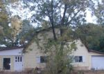 Foreclosed Home in Fulton 65251 COUNTY ROAD 409 - Property ID: 2970672218