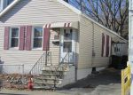 Foreclosed Home in Cohoes 12047 LANCASTER ST - Property ID: 2970692368