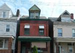 Foreclosed Home in Pittsburgh 15224 N MATHILDA ST - Property ID: 2970731799