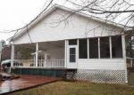 Foreclosed Home in Oneonta 35121 20TH ST NE - Property ID: 2970862754