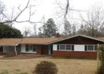 Foreclosed Home in Grantville 30220 W GRANTVILLE RD - Property ID: 2971273569