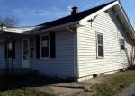 Foreclosed Home in Anderson 46013 W 37TH ST - Property ID: 2971438687