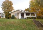 Foreclosed Home in Kansas City 66102 N 25TH ST - Property ID: 2971616951