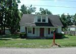 Foreclosed Home in Chaplin 40012 75 BROADWAY - Property ID: 2971801773