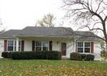 Foreclosed Home in Taylorsville 40071 57 ANDREW CT - Property ID: 2971803518