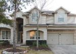 Foreclosed Home in Houston 77044 MORNING LODGE LN - Property ID: 2971863967