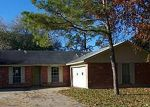 Foreclosed Home in Rosenberg 77471 BRIAR RIDGE DR - Property ID: 2971950679
