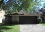 Foreclosed Home in Humble 77396 CYRIL DR - Property ID: 2971992277