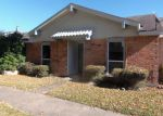 Foreclosed Home in Houston 77072 HIGH STAR DR - Property ID: 2972019889