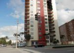 Foreclosed Home in Hollywood 33019 S OCEAN DR - Property ID: 2972660186