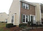 Foreclosed Home in Gastonia 28054 SURRY LN - Property ID: 2972741207