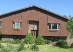 Foreclosed Home in Gladwin 48624 KERTH CT - Property ID: 2972768816