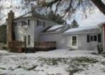 Foreclosed Home in Lake City 49651 E MOORESTOWN RD - Property ID: 2972812613