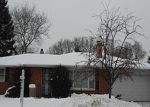 Foreclosed Home in Green Bay 54301 E BRIAR LN - Property ID: 2973071450