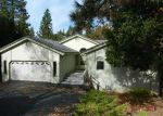 Foreclosed Home in Murphys 95247 DOGWOOD DR - Property ID: 2973098159