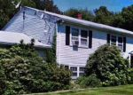 Foreclosed Home in Bethany 6524 BETHMOUR RD - Property ID: 2974564506