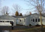 Foreclosed Home in Branford 6405 PINSKI DR - Property ID: 2974726108